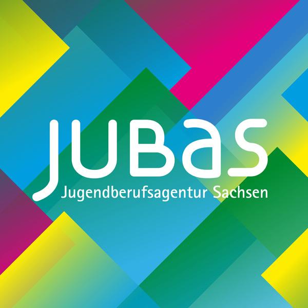 Beitragsbild JubaS