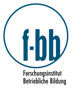 Logo des f-bb