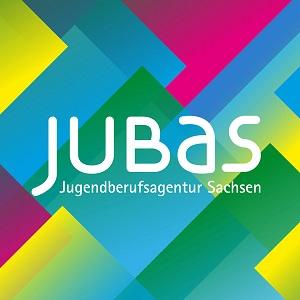 Beitragsbild JubaS Top-News